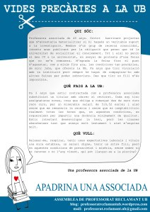 HISTÒRIA VIDA 6p